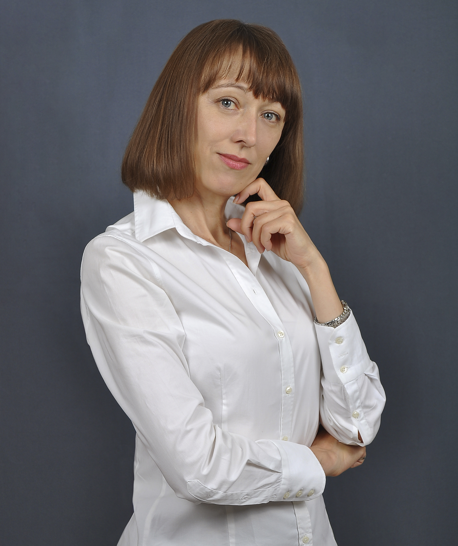 Директор фінансовий – головний бухгалтер ТОВ «НТП «Бурова техніка»