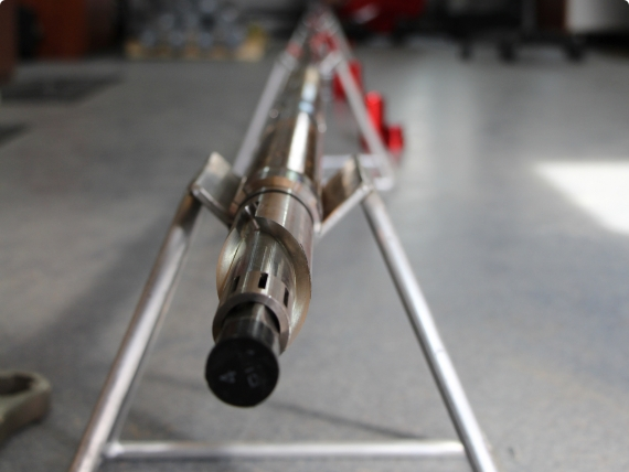 Телеметрическая система Directional System Drill-Tek MWD-175